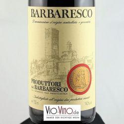 Produttori del Barbaresco - Barbaresco DOCG 2015