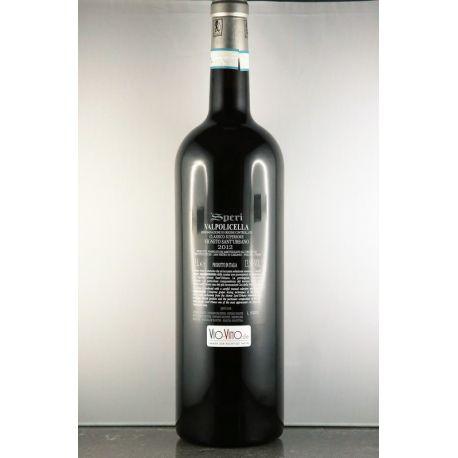 Vacu Vin - Ersatzstopfen