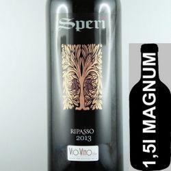Speri - Valpolicella Ripasso Classico Superiore DOC 2013 Magnum