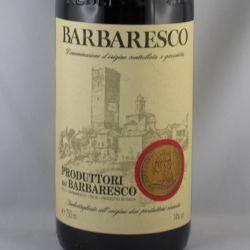 Produttori del Barbaresco - Barbaresco DOCG 2010