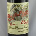 Marques de Murrieta - Castillo Ygay Gran Reserva Especial 1998
