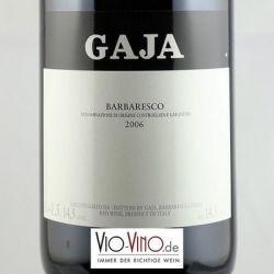 Angelo Gaja - Barbaresco DOCG 2006 Magnum