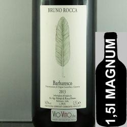 Bruno Rocca - Barbaresco DOCG Magnum