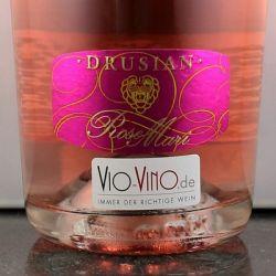 Drusian - ROSE MARI Vino Spumante Rosato Extra Dry VS