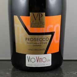 Ponte - VP Prosecco Vino Frizzante DOC - Kordel