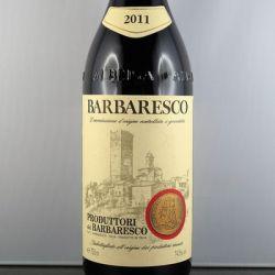 Produttori del Barbaresco - Barbaresco DOCG 2011