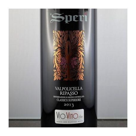 Speri - Valpolicella Ripasso Classico Superiore DOC 2013