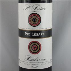 Pio Cesare - Barbaresco IL BRICCO DOCG 2005
