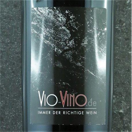 Conterno Fantino - Barolo Vigna del Gris DOCG 2006