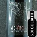 Speri - Valpolicella Classico Superiore Appasimento SANT URBANO DOC 2012 Goliath 5,0l OHK
