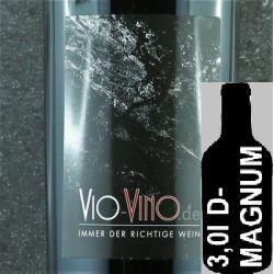 Fattoria Montepescini - Chianti Colli Senesi Riserva DOCG 2012 Doppel-Magnum