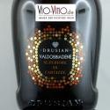 Drusian - Valdobbiadene Prosecco Superiore di Cartizze DOCG Dry