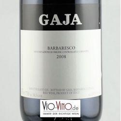Angelo Gaja - Barbaresco DOCG 2008