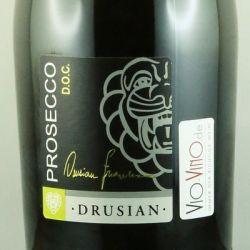 Drusian - Prosecco Vino Frizzante DOC