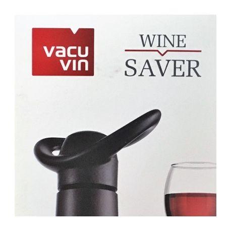 Vio Vino Vacu Vin - Weinpumpe