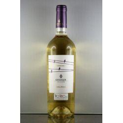 Vio Vino Tragekarton Bordeaux, 1x0,75l