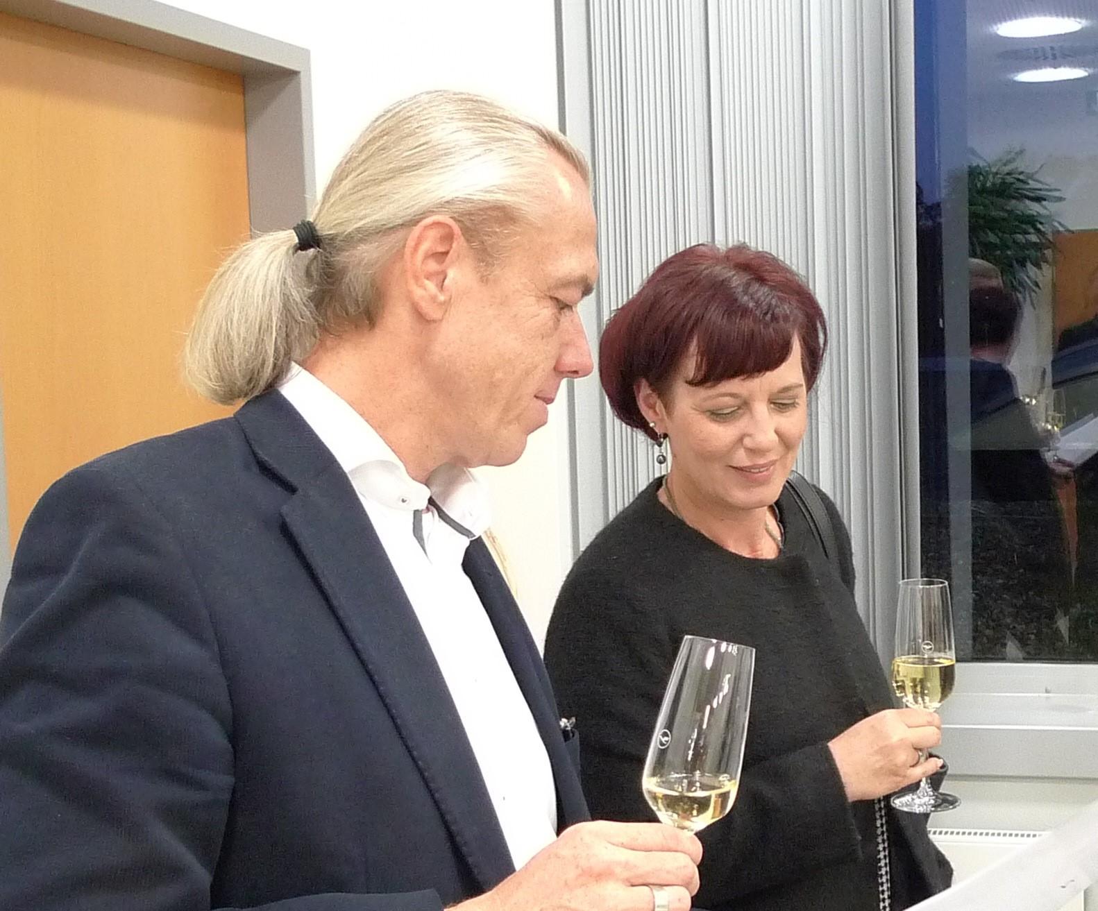 Vio Vino Immer der richtige Wein.JPG