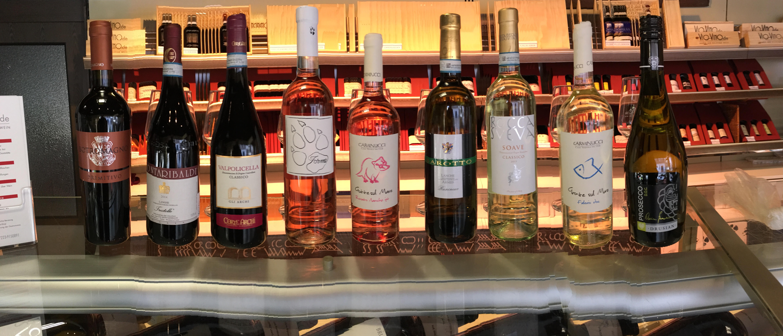Weinverkauf%20B%C3%BChl%20Achern.JPG