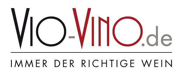Vio Vino - Online Wein Handel